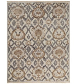 BEALL 6712F IN GRAY-BROWN