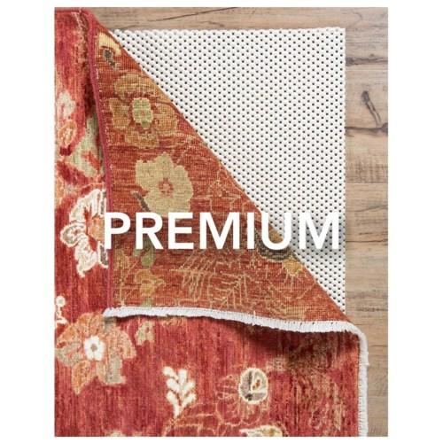 Premium Rug Pad