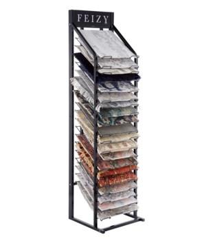 Designer Series Ladder