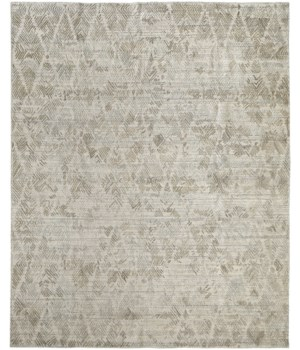 "ELIAS 6718F IN GRAY/BROWN 1'-6"" X 1'-6"" Square"