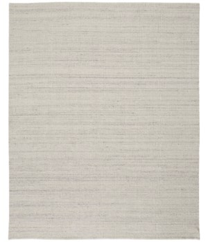 "KEATON 8018F IN IVORY/GRAY 1'-6"" X 1'-6"" Square"