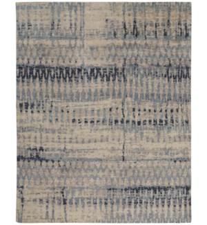 PALOMAR 6631F IN BLUE