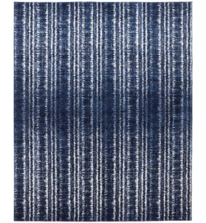 REMMY 3425F IN DARK BLUE-IVORY