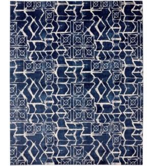 REMMY 3516F IN BLUE-BEIGE