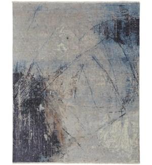 CONLEY C6006 IN BLUE-GRAY
