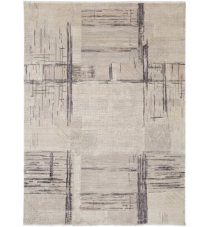 LOMBARDY C6019 IN GRAY-IVORY