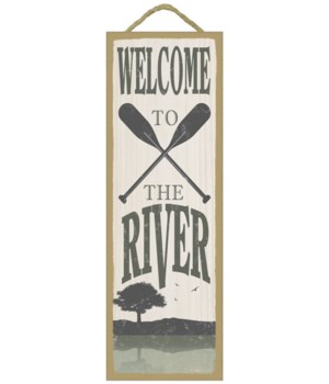 Welcome to the River 5x15