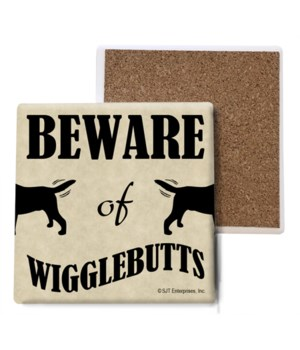 Beware of Wigglebutts