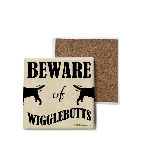 Beware of Wigglebutts
