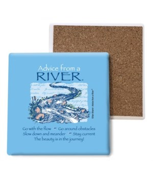 Advice from a River coaster bulk