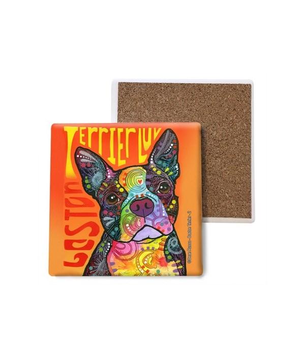 Boston Terrier - 2 - Boston Terrier Luv