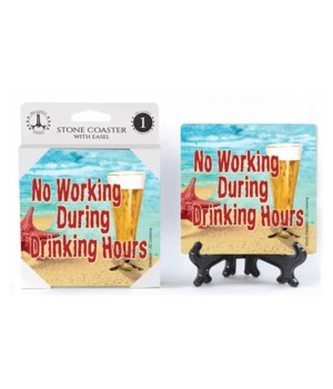 no working during drinking hours