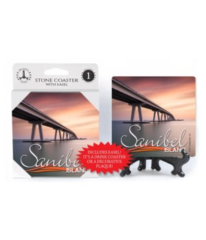 Sanibel Causeway - Fort Myers, FL