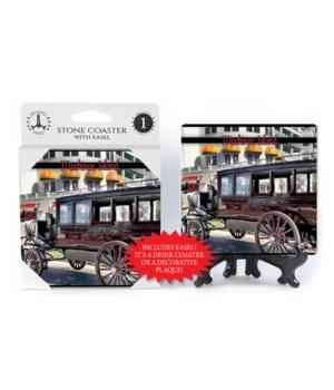 Mackinac Island-Grand Hotel Carriage-1