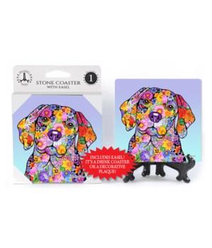Beagle (flower design)