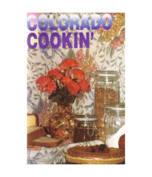 CO Book Cook Colorado