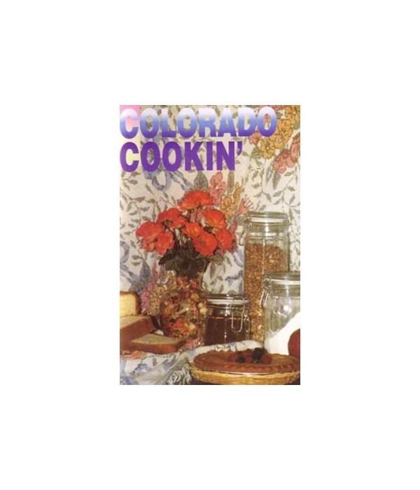 CO Book Cook Colorado