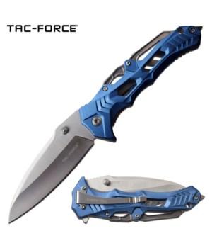 """gut hook S/A knife 4.5"""" C"""