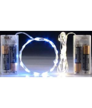 *20 bulb LED string