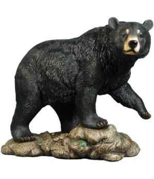 """Bear Strollin' 17.5""""T"""