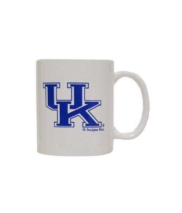 U-KY Mug Ceramic UK