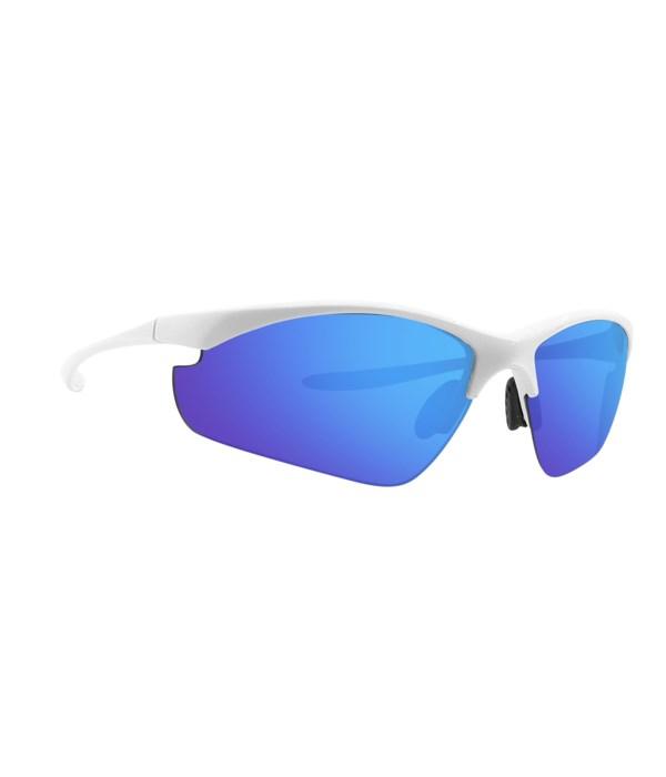 VertX PC Sport Wrap Sunglasses
