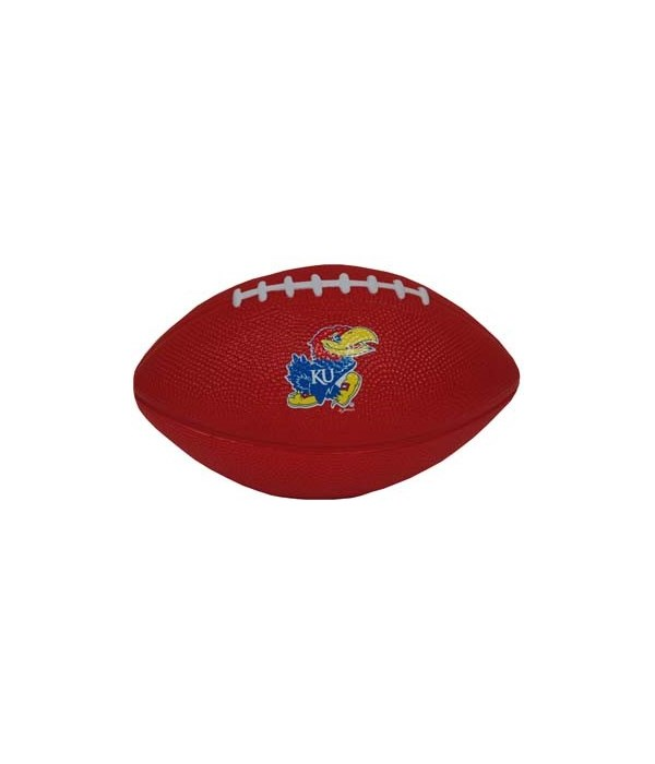 U-KS Ball Football Foam