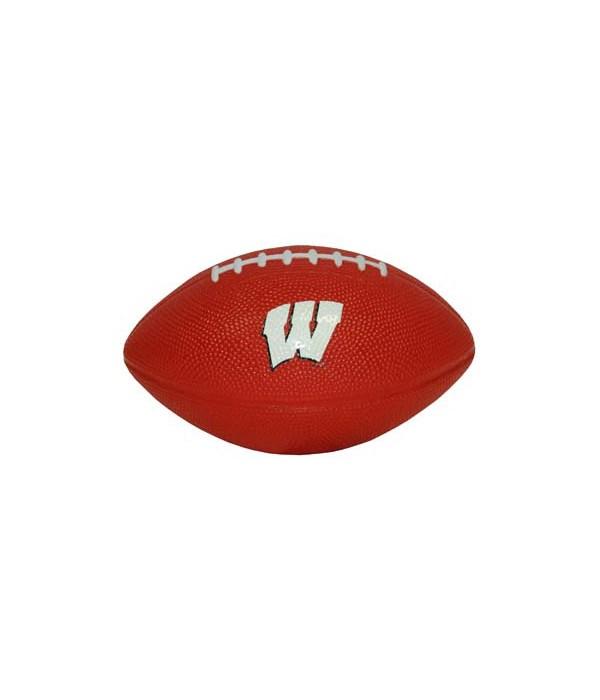 U-WI Ball Football Foam