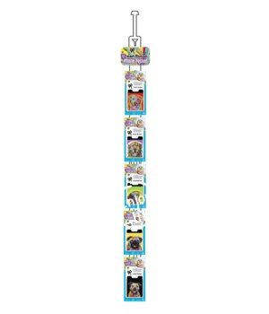 DR Phone Pocket Clip Strip Display