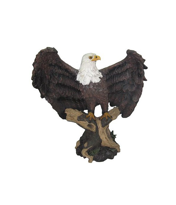 """19"""" King of The Skies (Eagle) 1PC"""