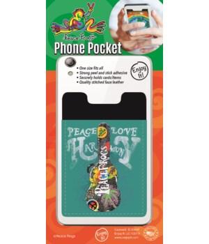 Harmony Phone Pocket