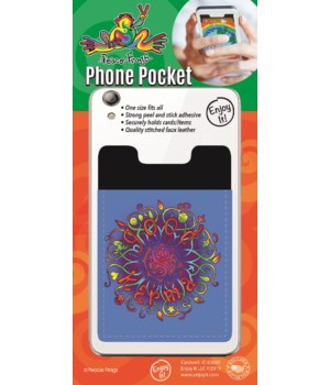 Good Karma Phone Pocket