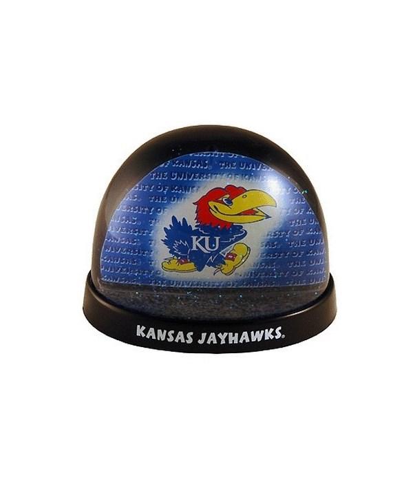 U-KS Magnet Waterball Shadow