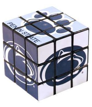 PA-S Puzzle Cube 12PC