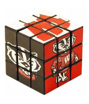 U-WI Toy Puzzle Cube