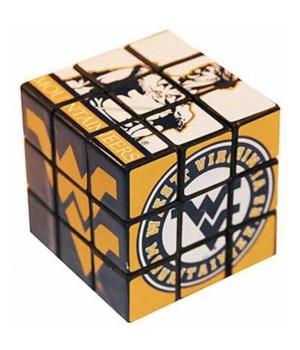 WV-U Toy Puzzle Cube