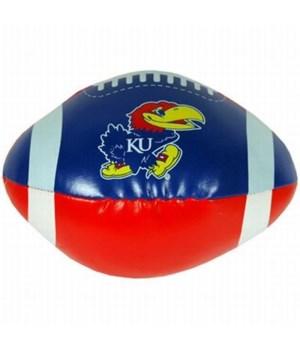 U-KS Ball Football PVC 12DP