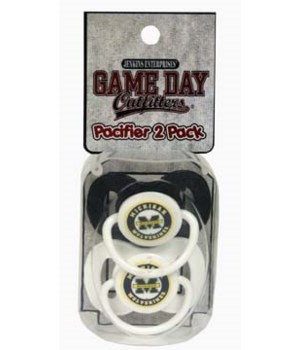 U of M Infant Pacifier
