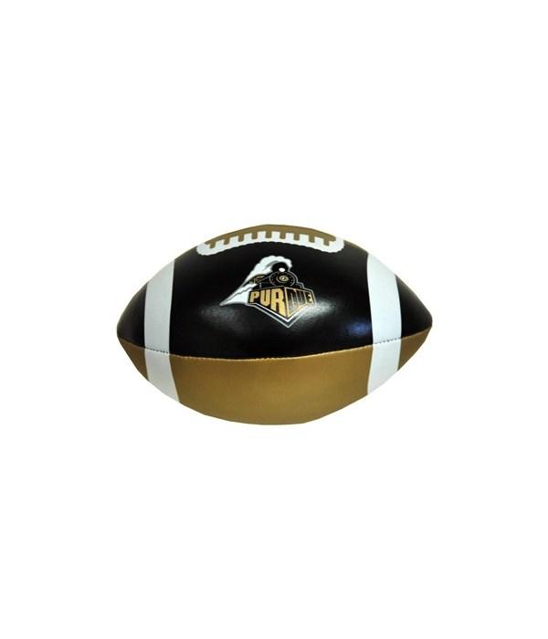 PUR Ball Football PVC 12DP