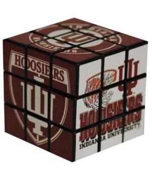 IN-U Toy Puzzle Cube