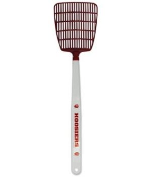 IN-U Flyswatter