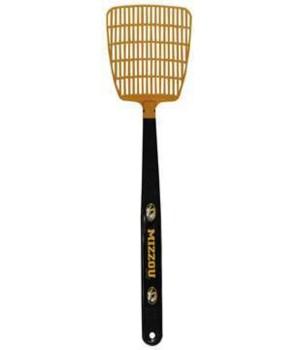 U-MO Flyswatter