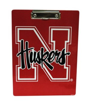 U-NE Stationery Clipboard
