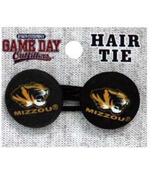 U-MO Hair Ponytail Holder