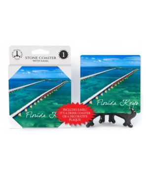 Florida Keys - Bridge to Keys