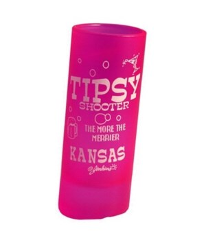KS Shotter Tipsy 4/A