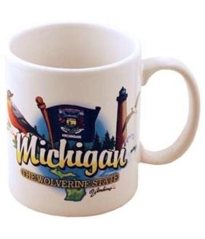 MI Mug Elements