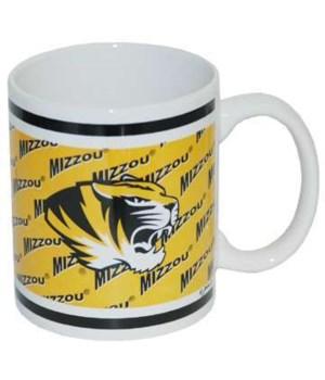 U-MO Mug Wrap