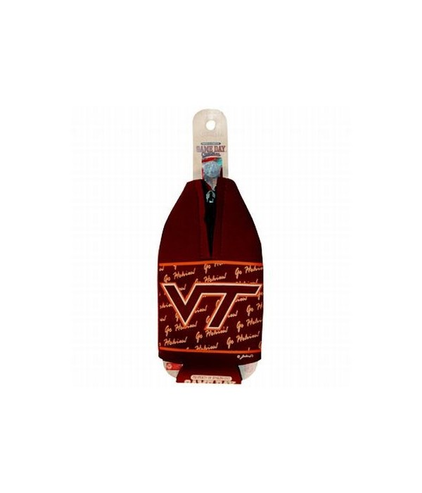 VA-T Koolie Bottle Wrap 12DP