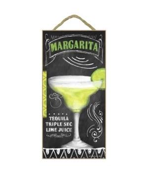 Margarita 5x10